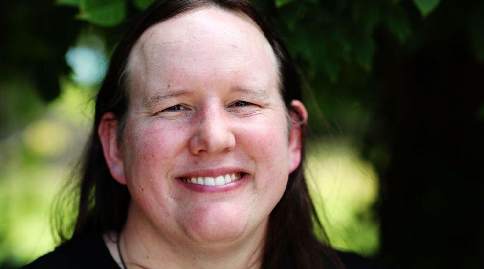 Sportiva transgender Laurel Hubberd, din Noua Zeelandă, va concura la Jocurile Olimpice