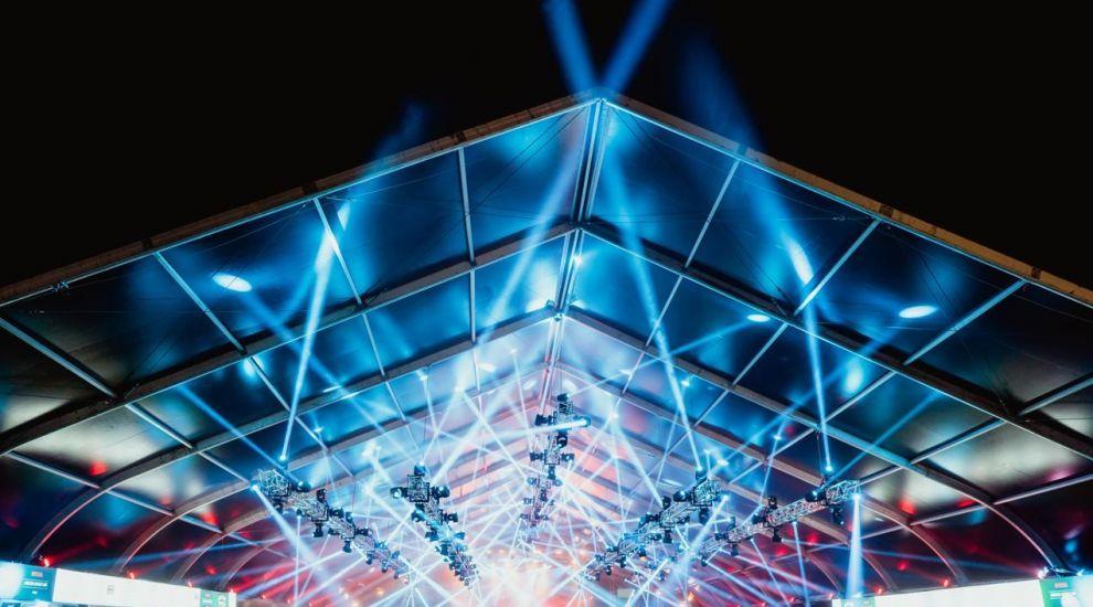 Electric Castle 2021, festivalul care oferă o experiență culturală completă: muzică, instalații new media și EC Talks