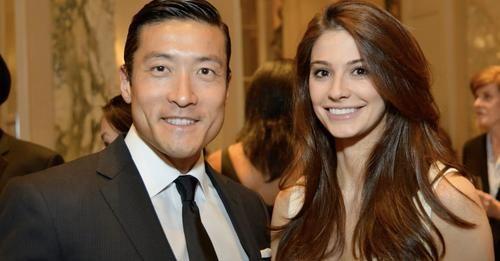 Un chirurg renumit divorțează de soția lui fotomodel, după ce a descoperit că aceasta este escortă