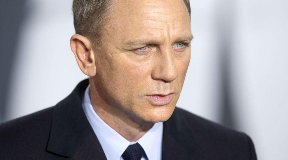 Cum arăta Daniel Craig când era școlar