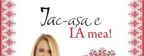 Iac-aa e ia mea!  ndash; o campanie a revistei The ONE