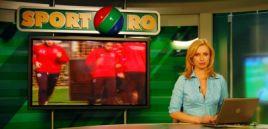 Jurnalul Sport.ro este LIVE pe www.sport.ro!