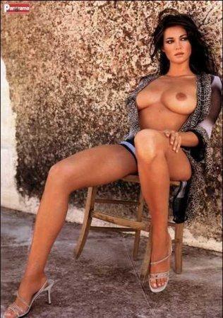 фото итальянские порноактрисы