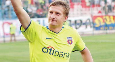 """Accept bani si de la CFR, numai sa nu castige Dinamo campionatul!"" Thumb_size1"