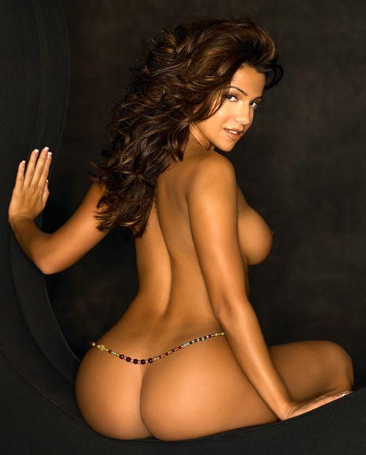 Откровенные фото порно моделей