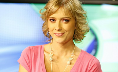 1; /; 4 - alexandra-tudor-este-noua-prezentatoare-a-stirilor-sport-ro-incepand-de-vineri-26-iunie