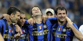 VIDEO / Eto'o debuteaza cu GOL la Inter!