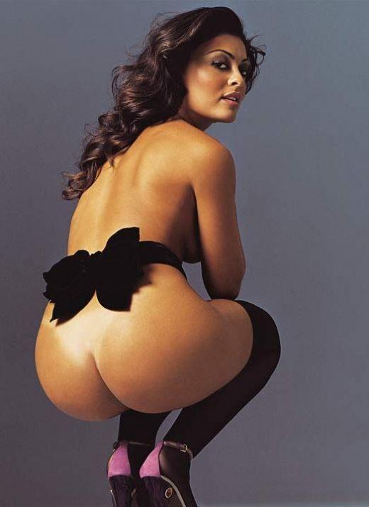 Похоже фотка Какаято латиноамериканская актриса Juliana Paes. давид45 н