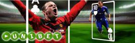 Castiga o excursie la meciul Chelsea - Manchester United!
