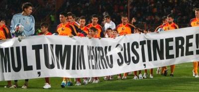 "<span style=""color: rgb(255, 0, 0);"">Umilitor?</span> Romania, pe 36 in clasamentul FIFA, sub Algeria si Honduras!"