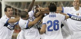 """Chivu: PERFECT in defensiva, de mare ajutor in atac!"""