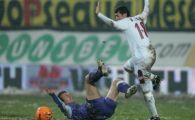 OFICIAL! Rapid pierde cu 0-3 meciul cu Timisoara!