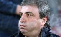 COD GALBEN la Steaua! 7 titulari pot rata meciul cu Dinamo! Cum vrei sa arate 11-le cu Otelul?