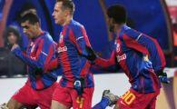 """De ce se teme Steaua? """"Putem sa pierdem pe mana noastra!"""""""