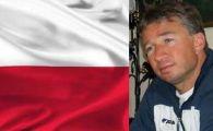 """Dan Petrescu, selectionerul Poloniei?""""Astept un semn de la federatia poloneza!"""""""