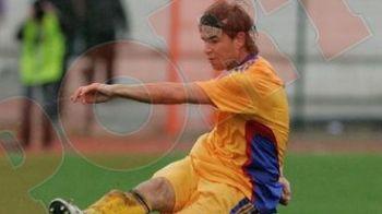 Tineretul suna adunarea! Romania U21 3-0 Feroe U21!