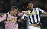 "Goian, senzatie in Italia: ""Nu mai revin la Steaua!"""