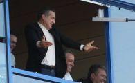 """Gigi: """"Am 800 de milioane de euro!"""" Vezi cat costa Steaua si ce datorii are!"""