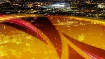 Dinamo,Steaua, CFR si Timisoara in grupele Europa League! Transmite-le un mesaj!