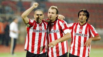 Galata si Fener OUT din Liga: Vezi cine poate castiga titlul in Turcia!