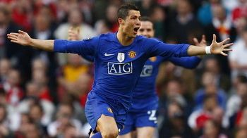 Golul nebun al saptamanii in Europa! Ronaldo, Essien si Iniesta, voteaza cel mai tare gol din semifinale!
