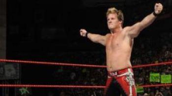 Cum arata wrestlingul dupa cutremur! Vezi toate schimbarile din Raw, ECW si Smackdown