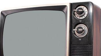 Inca o confirmare: RCS&RDS a cerut CNA licenta pentru televiziunea sportiva Digi Sport! Ce se intampla cu meciurile televizate?
