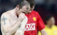 """Diavoli"" fara coarne / Manchester 0-0 Villarreal"