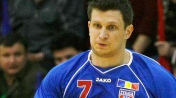 Steaua, batuta inainte de meciurile din Liga: 24-20 cu Minaur