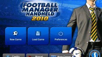 Football Manager devine realitate! Transferurile se vor realiza pe calculator din octombrie! Vezi noul sistem impus de FIFA! E o idee buna?
