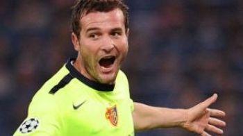 VIDEO Roma 1-3 Basel: Vezi pasa geniala a lui Totti si cum l-a executat Cabral pe Lobont!