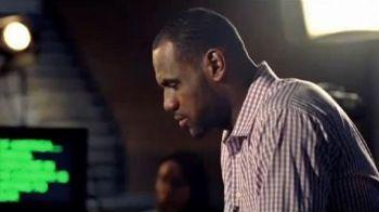 ALERTA in America! LeBron revine la Cleveland! Fanii l-au facut VARZA!! Vezi ce mesaj VIDEO i-a trimis si legenda Jordan!