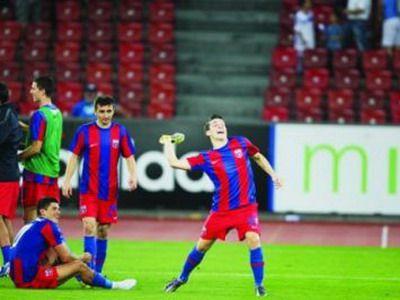 FC. Steaua Bucuresti. Pariul-stelei-pe-2011-vezi-cine-e-pustiul-de-19-ani-care-poate-exploda-in-retur_size1