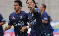 II merge PERFECT de cand a scapat de Steaua! Dayro e JUCATORUL ANULUI in Columbia!