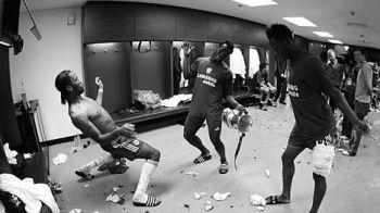 Chelsea se gandeste sa renunte la Drogba si Essien pentru ca sunt prea batrani! Ce juniori vor juca in locul lor!
