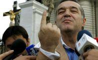 "Cine vine in locul lui Stancu? Becali: ""Vreau un atacant de 4 milioane!"" Vezi toate optiunile"