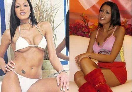 prostitutas portugal follando prostitutas tailandesas