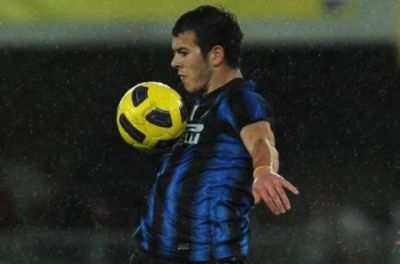 Alibec, DEZLANTUIT la echipa a doua a lui Inter! A reusit DUBLA in doua minute! Vrei sa vina la Steaua?