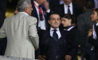 Transfera mai PROST ca Steaua! Vezi ce club a adus 40 de jucatori in 18 luni si e la 4 puncte de retrogradare!