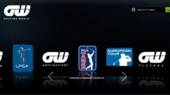 VIDEO Vezi cum castiga ZECI DE MILIOANE Tiger Woods in cele mai tari turnee de golf!