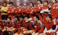 Azi se implinesc 24 de ani de cand Steauaa castigat Super Cupa Europei!