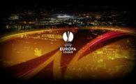 Kiev - Man City, Porto - TSKA! Vezi AICI ce meciuri se joaca in optimile Europa League!