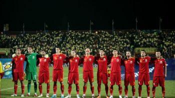 """Selectionerul Luxemburgului il contrazice pe Razvan: """"Romania nu se poate bate la calificare"""""""