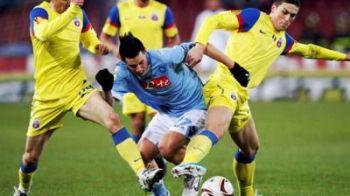 Ferguson i-a gasit inlocuitor lui Scholes! Afla ce jucator de la Napoli poate scrie ISTORIE in tricoul lui Manchester: