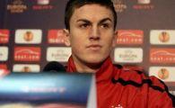 Gardos, cotat la 4.5 mil de euro! Motivele incredibile pentru care Bayern NU mai vrea sa-l ia!