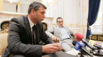 """De ce n-ar trebui sa ramana Olaroiu: """"Steaua n-a schimbat nimic de cand a venit el!"""""""