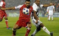 """Refuzat de Steaua, Vandinho de la Braga anunta: """"M-as bucura daca m-ar oferta Rapidul"""""""
