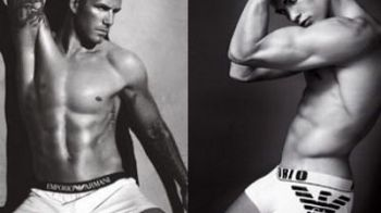 Tiger Woods ramane cel mai bogat sportiv! Cristiano Ronaldo se apropie de Beckham! Vezi topul Forbes: