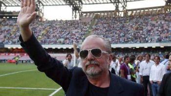 """Berlusconi, pus la punct! """"Unde te crezi, la piata? Jucatorii mei nu au pret!"""" Ce jucator a vrut sa cumpere si ce patron l-a socat:"""