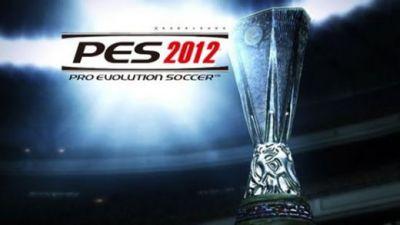 VIDEO! Cel mai tare duel al anului in jocuri! PES 2012 sau FIFA12, care e mai tare? Vezi trailerele oficiale!
